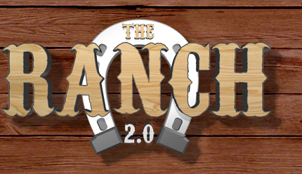 Back To The Ranch's Main Index